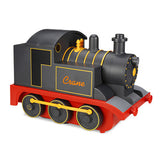 Crane Humidifier - Train - Oh Baby Baby!  - 14
