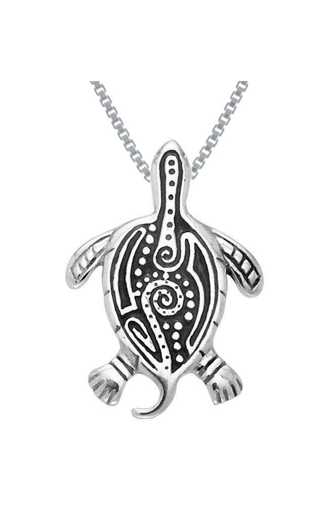 Jewelry Trends Collection | Turtle | Jewelry Trends
