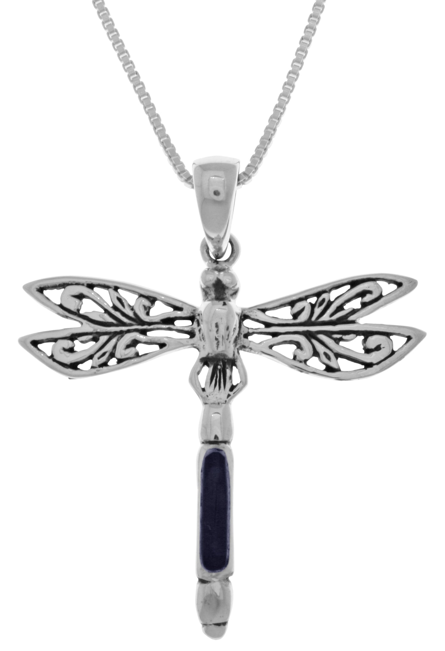 brand lucky abalone res necklace hi dragonfly