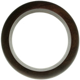 Jewelry Trends Rosewood Bangle Bracelet