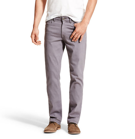 Vince Casual Straight Jean Piccard