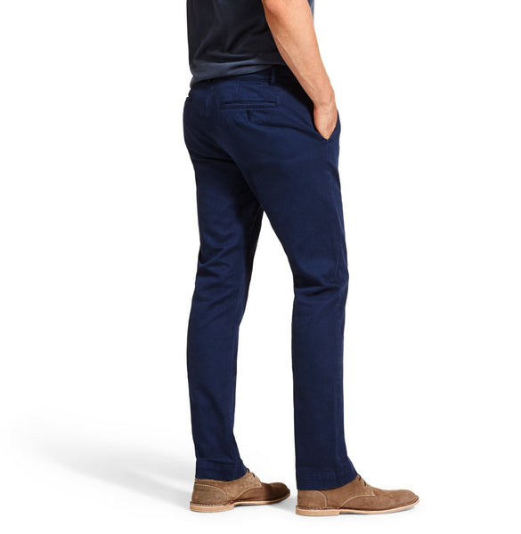 Jimmy Slim Fit Chino Ditmar