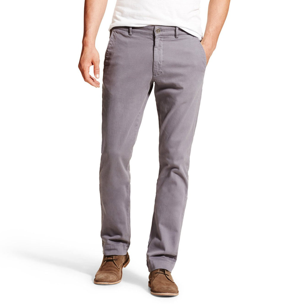 Jimmy Slim Fit Chino Piccard