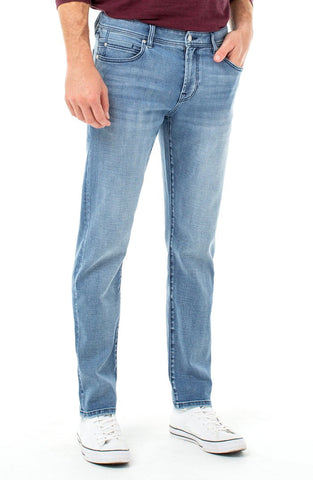 Ferndale Kingston Modern Slim Straight