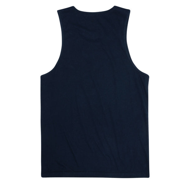Spirit of '76 Tank Top