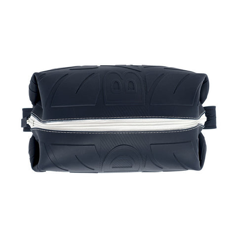 Doppel Bag, Silicone - Navy