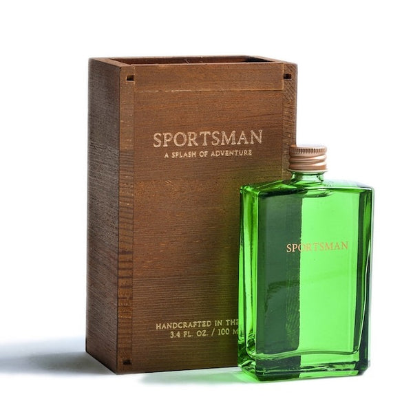 Sportsmen Cologne