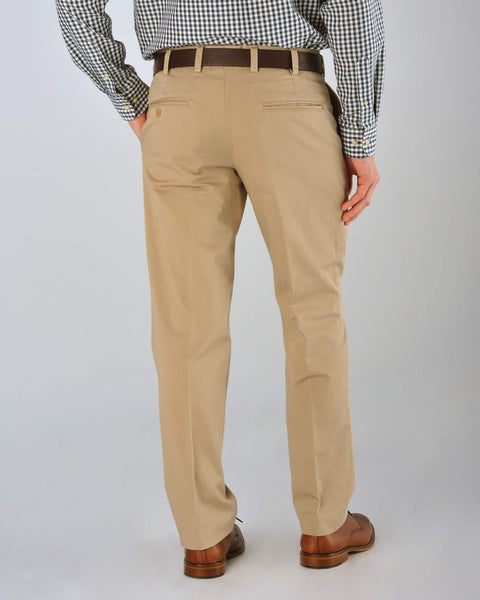M3 Original Twill Straight Fit