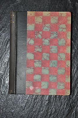 Painted Veils by James Huneker 1930 First UK Edition