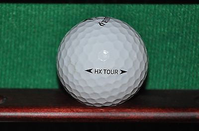 Sun Microsystems Logo Golf Ball. Callaway Tour.