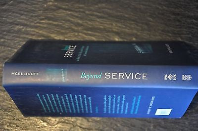 Beyond Service : State Workers, Public Policy, and the Prospects for Democratic Administration