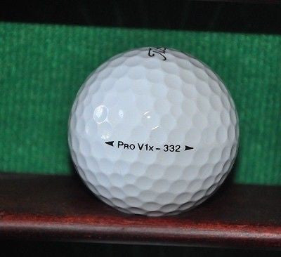 Troon North Golf Club Arizona Logo Golf Ball. Excellent. Titleist Pro V1
