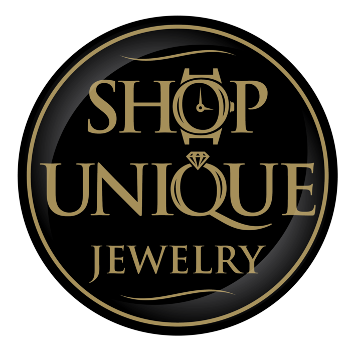 Shop Unique Jewelry