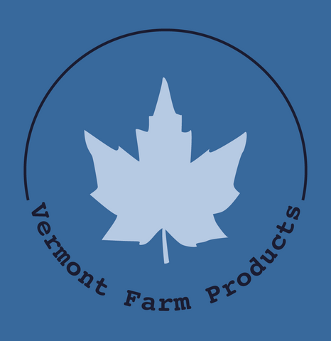Vermont Farm Products