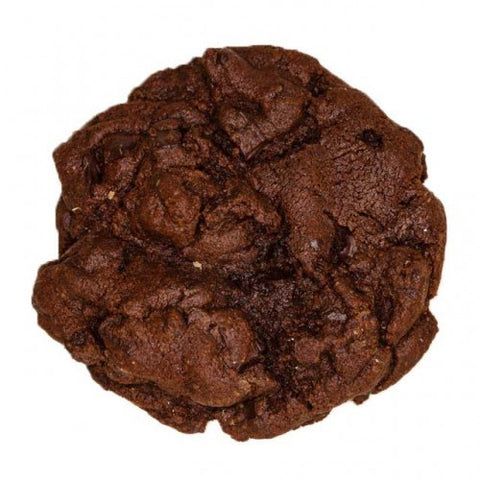 Cookies - Chipotle Chocolate