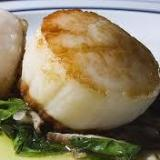 Giganto Scallops - U10 (The giant ones that I don't get that often)