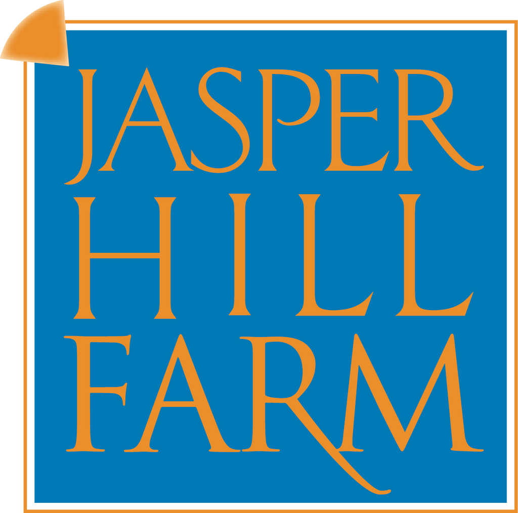 Moses Sleeper - Jasper Hill