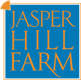 Moses Sleeper by Jasper Hill Farm