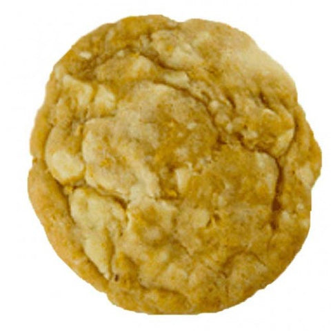 Cookies - Lemon