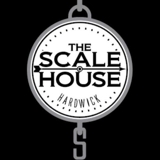 Scale House Restaurant Gift Card