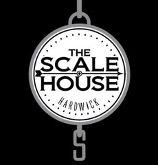 Marinara Sauce - by The Scale House Restaurant