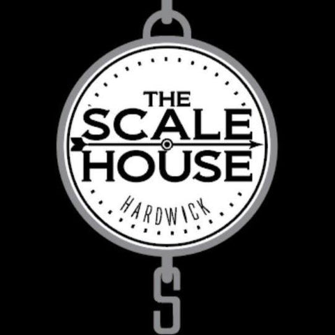 Scale House Restaurant Gift Card - $30, $50, $100 Denominations