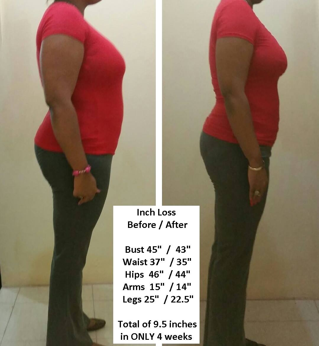 Drs Choice 20lbs And 9 5 Inches Lost In 30 Days Dr S Choice