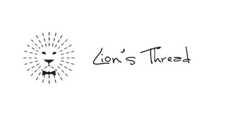 Lion's Thread