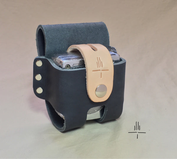 Tape Measure Holster