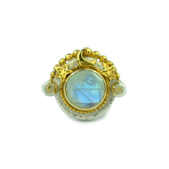 Astriella Ring