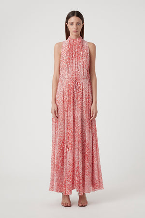 Camilla and Marc - Alghero Maxi Dress