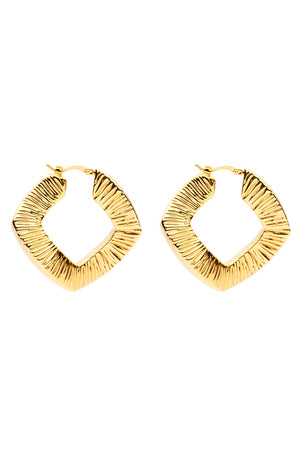 Amber Sceats - Juliet Earrings