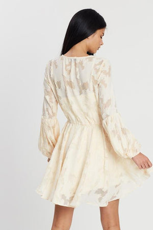 Atoir - Modern Miracles Dress
