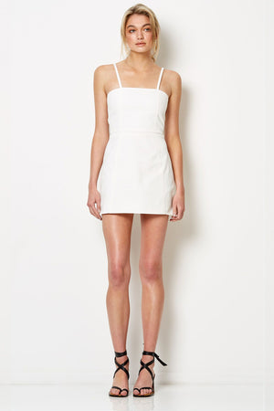Bec & Bridge - Bueno Mini Dress
