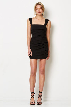 Bec & Bridge - Catalina Ave Mini Dress