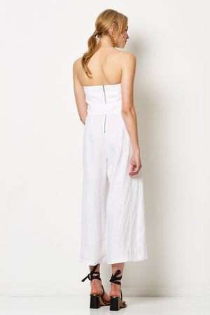 Bec & Bridge - Havana Nights Jumpsuit