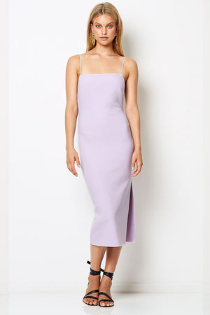 Bec & Bridge - Lila Midi Dress