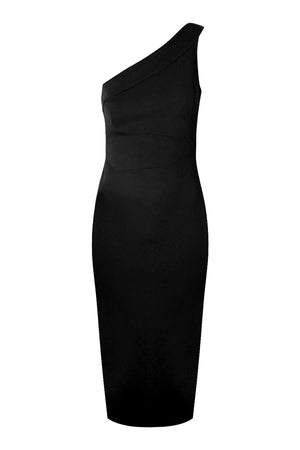 Piper Lane - Bella Midi Dress