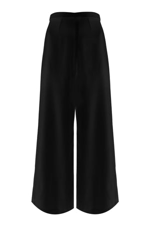 Piper Lane - Cali Pant - Black