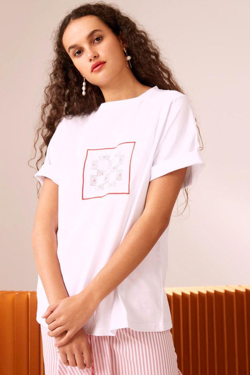 C/meo Collective - Consequence T-Shirt