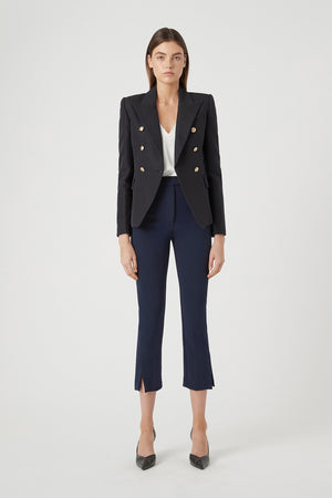 Camilla and Marc - Dimmer Blazer