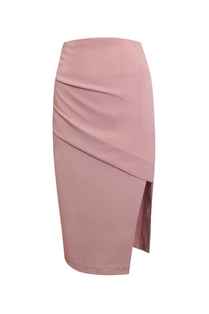 Piper Lane - Freda Skirt