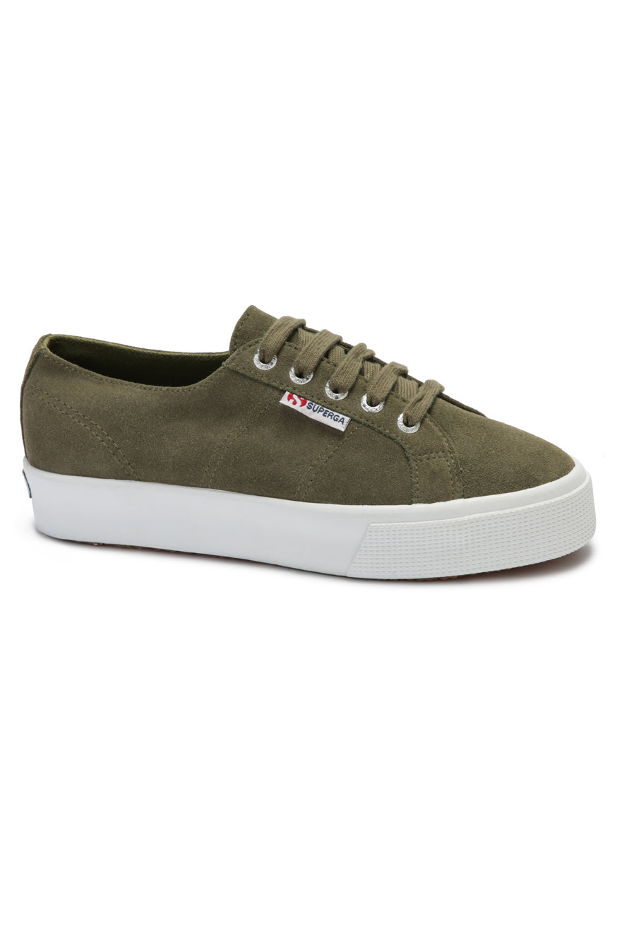 de9348f4115b Superga - Classic Sneakers, Junior Sneakers & More - Shop By Brand ...