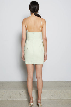 Bec & Bridge - Harriet Mini Dress