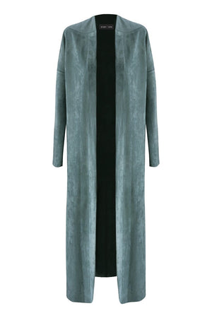 Piper Lane - Ferguson Duster Coat