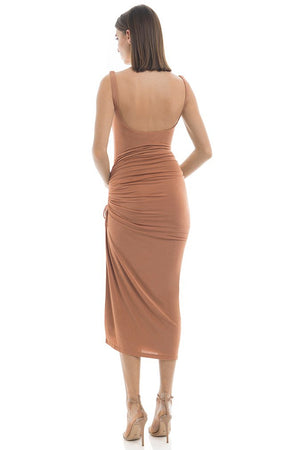 Misha Collection - Jacynta Dress