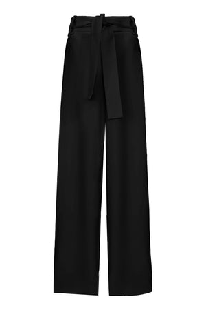 Piper Lane - Magnum Pant - Black