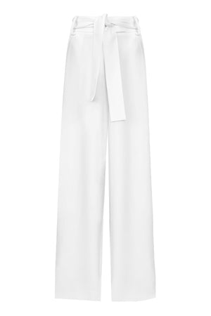 Piper Lane - Magnum Pant - White