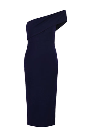 Piper Lane - Marketta Midi Dress