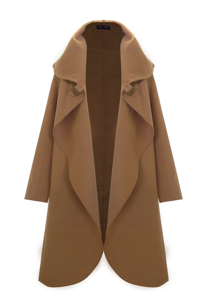 Piper Lane - Maxima Coat